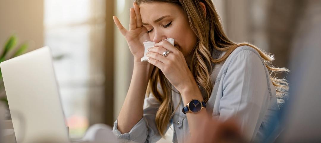 grippeschutzimpfung-warum-sollen-sie-sich-impfen-lassen