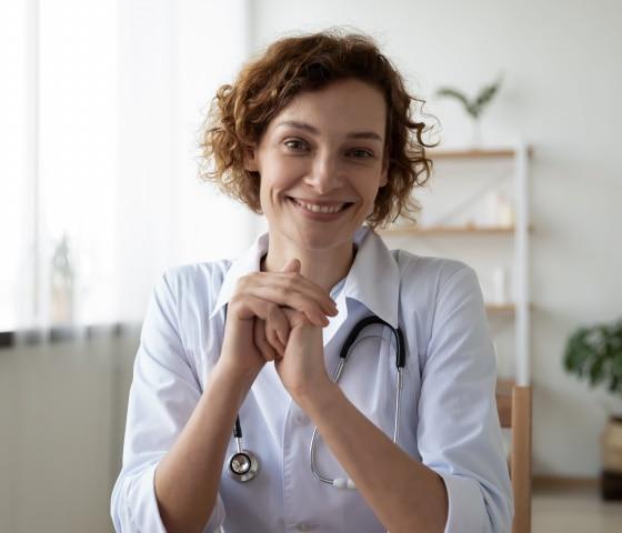 arbeitsmedizin-fuer-unternehmen-die-erste-saeule-der-betrieblichen-grundbetreuung