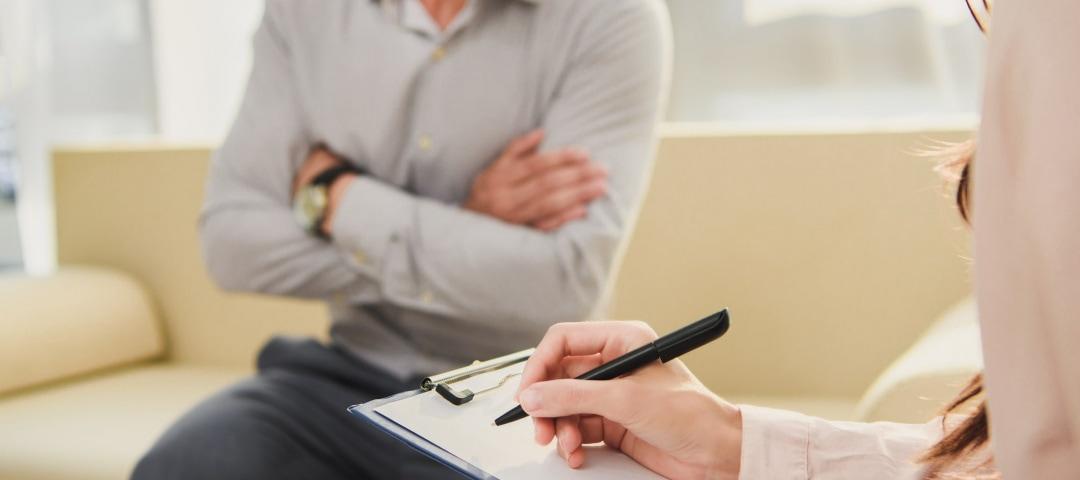 arbeitspsychologie-und-psychische-gefaehrdungsbeurteilung