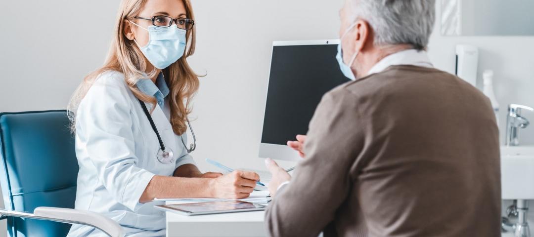 vorsorge-check-up-untersuchung