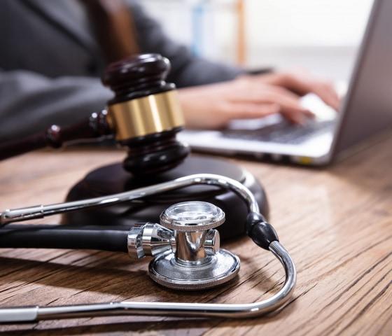 grundbetreuung-fuer-unternehmen-beratung-arbeitsmedizin-und-arbeitssicherheit