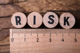 Fürsorgepflicht des Arbeitgebers: Was umfasst sie?