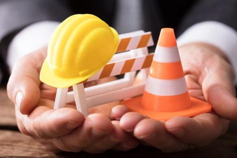 Berufsgenossenschaften und ihr Bezug zum Arbeitsschutz